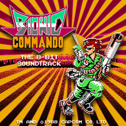 Bionic Commando - The 8-Bit Soundtrack.jpg