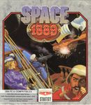 Space 1889 - DOS - Germany.jpg