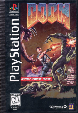 Doom - PS1 - US.jpg