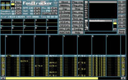 Player - Fasttracker II.png
