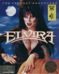 Elvira - DOS - UK.jpg