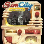 SimCity - W16 - Album Art.jpg