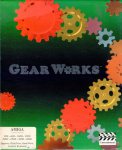 Gear Works - AMI - US.jpg