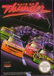 Days of Thunder - NES - EU.jpg