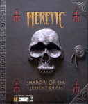 Heretic - Shadow of the Serpent Riders - DOS - USA.jpg