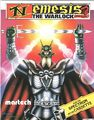 Nemesis the Warlock - ZXS - UK.jpg