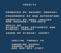 Thumbnail for version as of 08:16, 17 August 2011