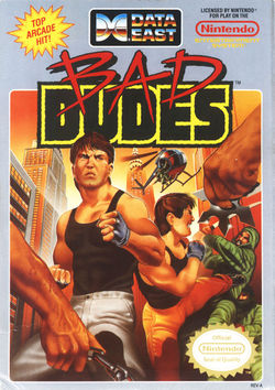 Bad Dudes - NES - USA.jpg