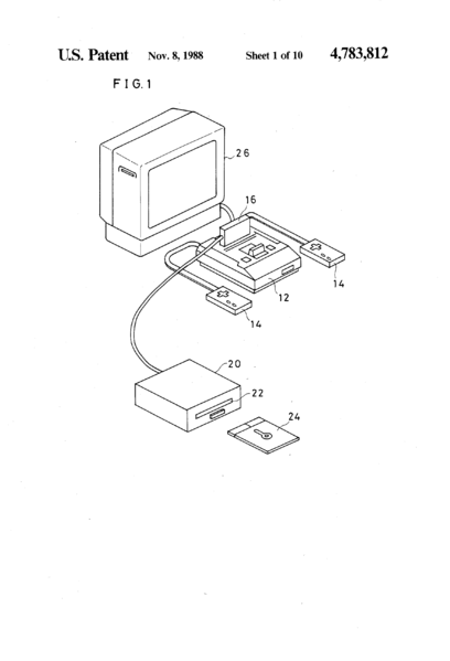 File:RP2A03 - PSG - Patent Diagram - 1.png