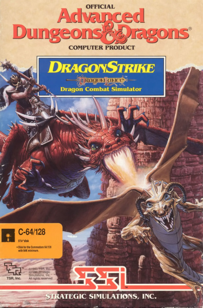 File:DragonStrike - C64 - USA.jpg