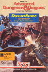 DragonStrike - C64 - USA.jpg