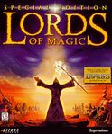 Lords of Magic - W32 - USA - Special Edition.jpg