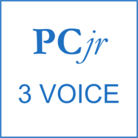 PCjr - 3 Voice.png