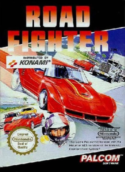Road Fighter - NES.jpg