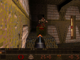 Quake (DOS) - Video Game Music Preservation Foundation Wiki