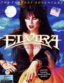Elvira - DOS - US.jpg