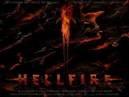 Hellfire - W32 - Title.png