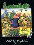 Lemmings - ZXS - UK.jpg