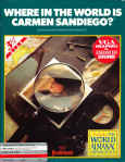 Where In the World Is Carmen Sandiego - 1991 Edition - DOS - USA.jpg