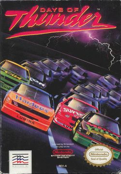Days of Thunder - NES - USA.jpg