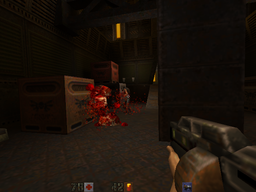 Quake 2 - W32 - Game.png