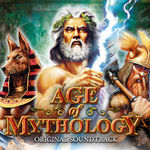Age of Mythology - Album Art.jpg