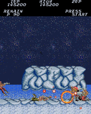 Contra - ARC - Snow Field.png