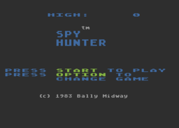Spy Hunter - A8 - Title.png