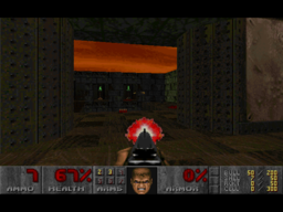 The Ultimate Doom (MAC) - Video Game Music Preservation