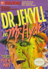 Dr. Jekyll and Mr. Hyde - NES.jpg