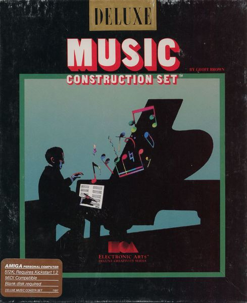 File:Deluxe Music Construction Set - AMI.jpg