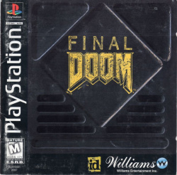 Final Doom - PS1 - US.jpg
