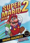 Super Mario Bros. 2 - NES - USA.jpg