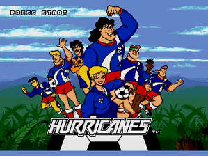 Hurricanes - SMD - Title Screen.png
