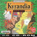 Legend of Kyrandia 1 - DOS - France.jpg