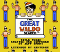 TheGreatWaldoSearch-NES-Credits1.PNG