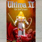 Ultima 6 - DOS - Album Art.jpg