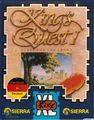 King's Quest - DOS - Germany-Italy-France-UK.jpg