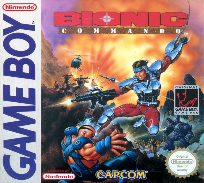 File:Bionic Commando - GB - USA.jpg
