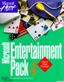 Microsoft Entertainment Pack 4 - W16 - USA.jpg
