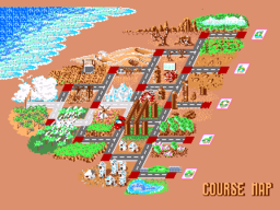 OutRun - GEN - Map.png
